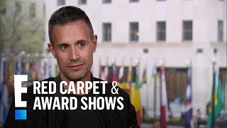 Download Freddie Prinze Jr. Reflects on ″I Know What You Did Last Summer″   E! Live from the Red Carpet Video
