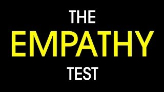 Download Test your empathy! Video