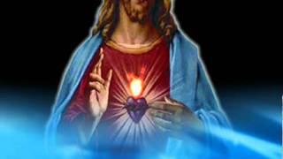 Download Rosario del Sagrado Corazon de Jesus Video