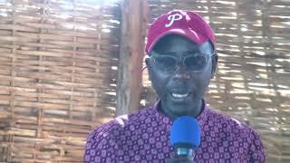 Download Pape Alé Niang nous plonge dans la situation chaotique des abris provisoirs Video