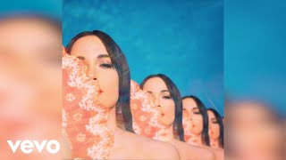 Download Kacey Musgraves - Wonder Woman (Audio) Video