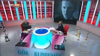 Download Hüseyin Nihal Atsız Nasıl Biriydi? - Gök Kubbemiz - TRT Avaz Video
