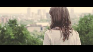 Download Francesca Battistelli - He Knows My Name Video
