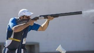 Download Skeet Men Highlights - ISSF Shotgun World Cup 2014, Tucson (USA) Video