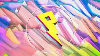 Download Galantis x Cash Cash x Oliver Heldens x Hibell - Wild Hour (Gabe Ceribelli Mashup) Video