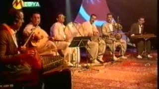 Download Kamkaran - Kras Kudari - کامکاران - کراس کودەری - MedyaTV - 2000 Video