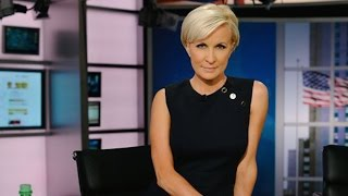 Download Why Hillary Campaign Tried To Silence Mika Brzezinski Video