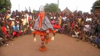 Download Zaouli de Manfla Video