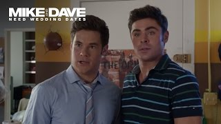 Download Mike and Dave Need Wedding Dates | Extended Clip | 20th Century FOX Video
