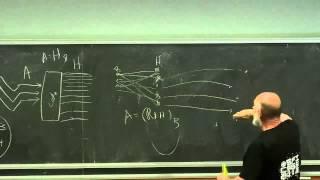 Download ER=EPR | Leonard Susskind Video