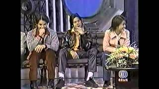 Download Superteens inTwilight Show (Sornram) 1 Video