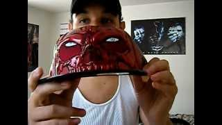 Download New Era Hat Collection. Rare and Special Editions Video
