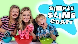 Download Major Slime FAIL!! Video
