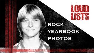 Download Rock Star Yearbook Pictures Video