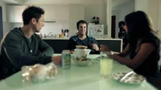 Download '41' MOVIE TRAILER - 2012 - [HD] Video