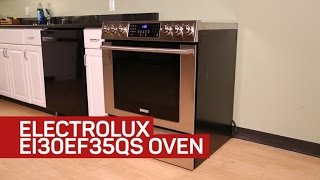 Download This $2,500 electric range is worth the price Video