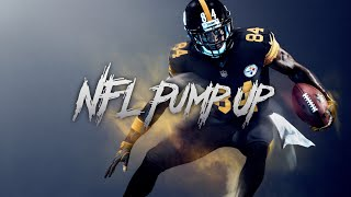 Download 2017-2018 NFL Pump Up || ″Seven Nation Army″ Video