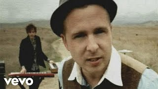Download OneRepublic - Good Life Video