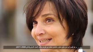 Download Comprendre L'Entreprise : l'expérience marocaine Video
