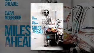 Download Miles Ahead Video