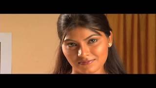 Download Minu Kurian Tamil Full Movie | Pullukettu Muthamma | Minu Evergreen Hit Movie Video
