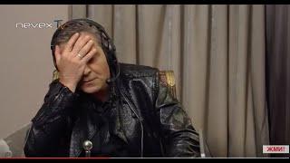 Download Александр Невзоров - Особое Мнение 31.08.2015 Video