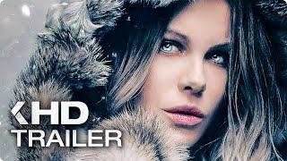 Download UNDERWORLD 5 Trailer 2 (2017) Video