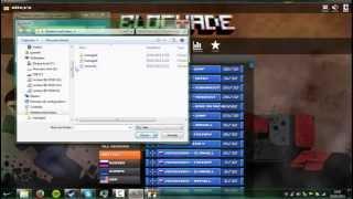 Download [FR] TUTO - Comment cheater sur Blockade3D ! Video