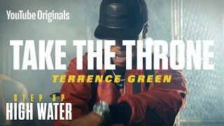Download Take the Throne | Step Up: High Water, Season 2 (Official Soundtrack) Video