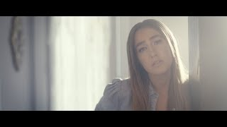 Download Ingrid Andress - More Hearts Than Mine Video