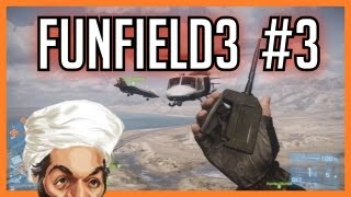 Download Funfield3 #3 Video