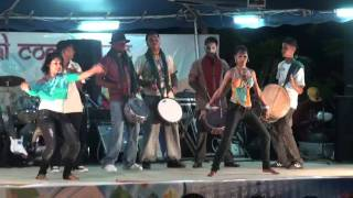Download TAIN GIRLS-HOT HOT TASSA MASALLA-BERBICE-BUDDY TASSA GROUP-Georgetown Guyana.. Video