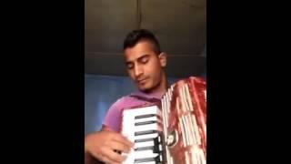 Download Orkestrale Babaxhani Firzamonik Video