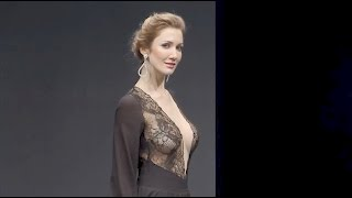 Download Lise Charmel | Lingerie Collection 2017 | Full Fashion Show Video