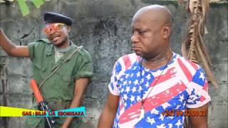 Download NOUVEAUTÉ GAG CONGOLAIS BI LIA LIA EBOMISAKA DU GROUPE BEL' ARTS DE BELLEVUE Video