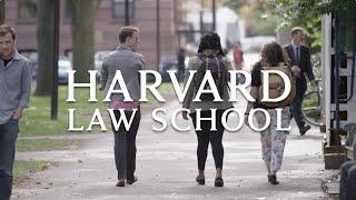 Download Inside Harvard Law School Video
