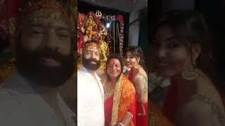 Download Jai Mata Di 😀😀😀 Video