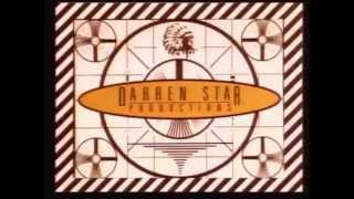 Download Darren Star Productions/Spelling Television/Worldvision Enteprises(1992) Video