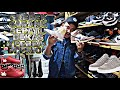 Download GREBEK SECOND BJR SEPATU SECOND HYPEBEAST #1 Video