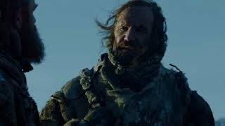 Download Game of Thrones 7x06 - Tormund and The Hound Talk About Brienne Video