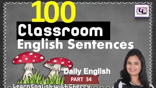 Download How To Talk In English With Students - Daily English Speaking - PART 34 - CLASSROOM ENGLISH Video