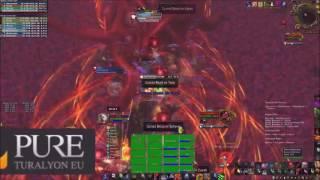 Download Pure vs Mythic Ilgynoth, Resto Druid PoV Video