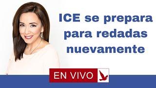 Download ICE se prepara para redadas nuevamente Video
