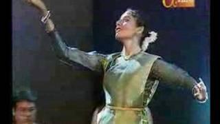 Download [Nakshtranche Dene] Ghan Ghan Mala Nabhi Datlya Video