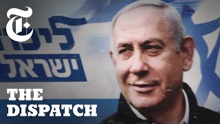 Download Why Israel Re-Elected Netanyahu | Dispatches Video