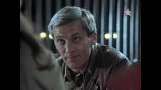 Download Конфликтная ситуация (1981) фильм смотреть онлайн Video