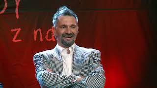 Download Kabaret Młodych Panów - Potek Video