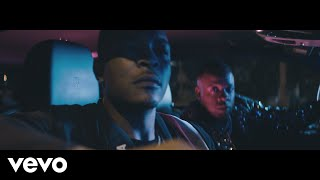 Download T.I. - Wraith ft. Yo Gotti Video