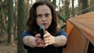 Download Arbor Demon | official trailer (2017) Video