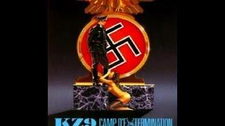 Download KZ9, camp d'extermination-Women's Camp 119 (1977) Bruno Mattei Video